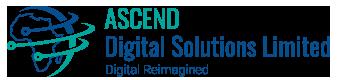 Ascend Digital Solutions Limited
